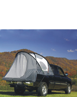 VEHICLE TENT/ACCESSORIES